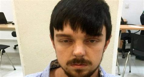 ethan couch s mother en route to los angeles after