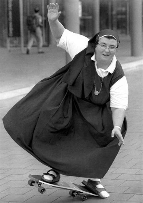 nuns couldnt  fun  pictures christian