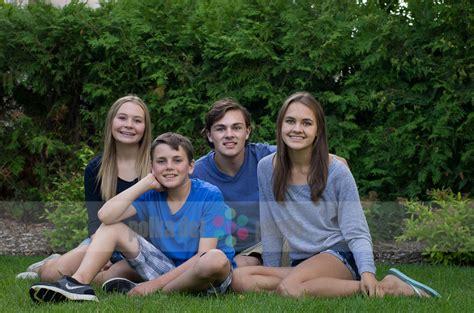 For Siblings - siblings photography