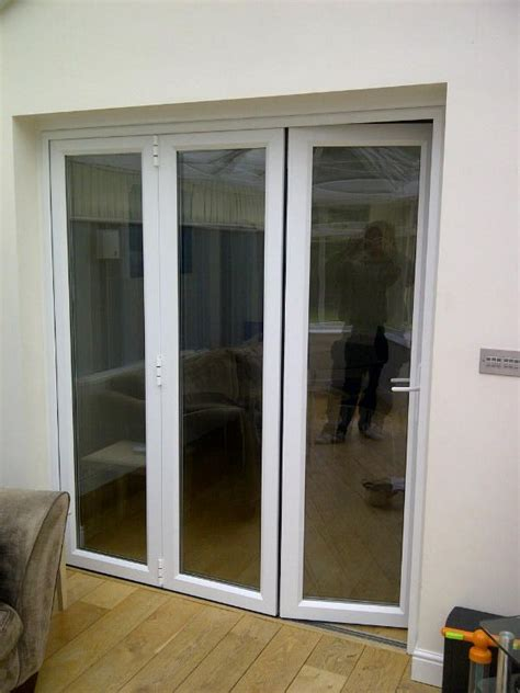 swing bi 1000 images about dooors bifolds slide swing french