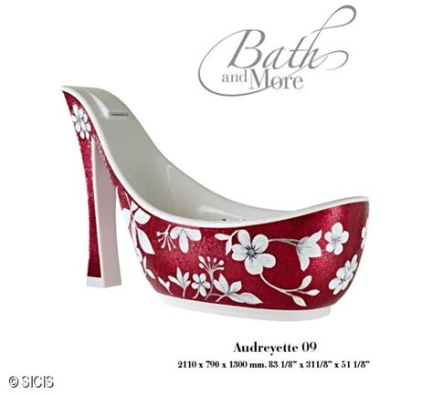 high heel bathtub 1000 images about shoe tub on pinterest store window displays tuscan style homes and bath tubs