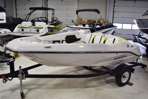 scarab ghost boat scarab 165 ghost boats for sale