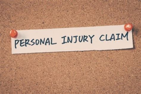 Personal Injury Lawyer Ft Lauderdale by Personal Injury Claim Lawyer In Ft Lauderdale