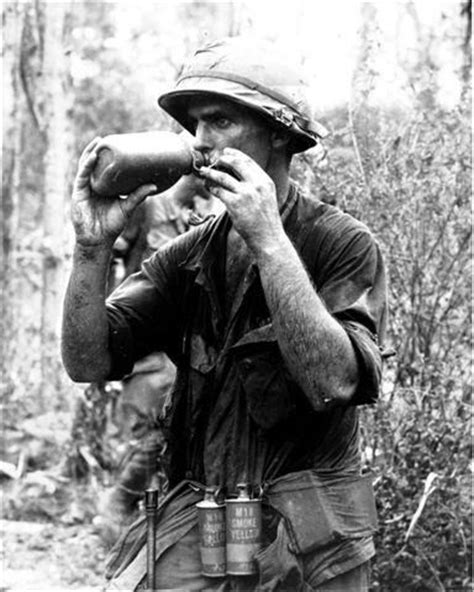 the vietnam war 1956 1975 1841764191 5000 best vietnam war 1956 1975 1 images on vietnam veterans vietnam history and