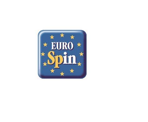 lavoro in 2015 offerte di lavoro 2015 eurospin ricerca personale con