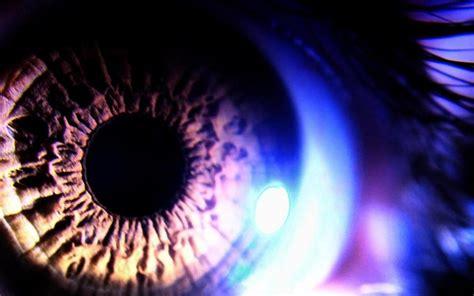 imagenes 3d ojos bizcos efectos de luces de ne 243 n taringa