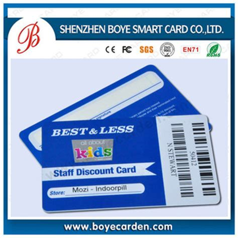 Gift Card Vending Machines - wholesale gift card vending machine manufacturer experience buy gift card vending