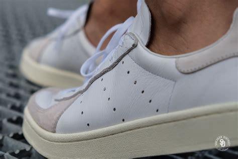 Adidas Running Bw adidas bw avenue running white cq3152