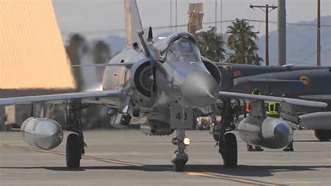 fuerza aerea de colombia aeronaves kfir de la fuerza a 233 rea colombiana en red flag