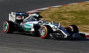 lewis hamilton new car lewis hamilton shrugs fever to post fifth fastest time