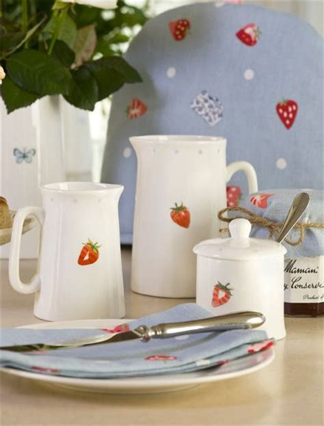strawberry themed kitchen decor 17 best images about strawberry kitchen decor on