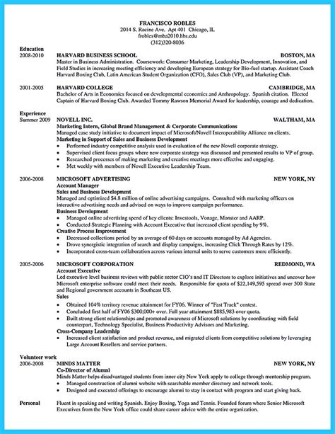 Columbia Mba Essay Topics by Practitioner Essay Reflection On Nursing Essay