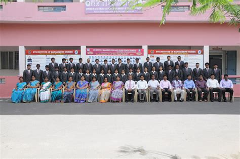 Coimbatore Mba by Rvs Institute Of Management Studies Rvsims Coimbatore