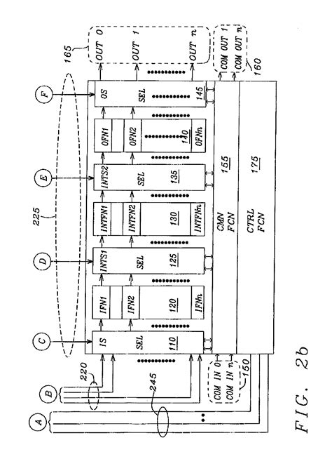 operation and uses of integrated circuits integrated circuit operation 28 images operation and uses of integrated circuits 28 images