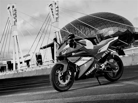 Lu Proji Buat R15 Polling Perlu Nggak Yamaha Merilis Yzf R15 Untuk Pasar Tanah Air Iwanbanaran