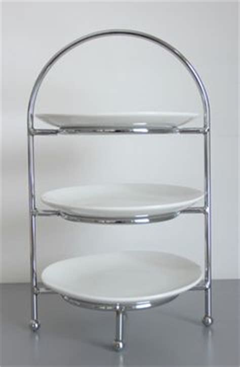 Etagere Dawanda by 1000 Images About Etagere On Cool Desserts