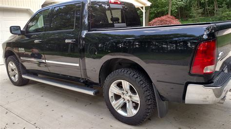 dodge ram 1500 winter tires 2014 ram 1500 tires bfgoodrich tires autos post