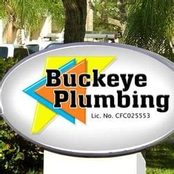 Buckeye Plumbing Florida buckeye plumbing inc 23 photos 29 reviews plumbing