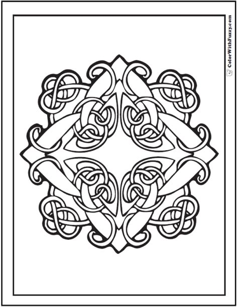 celtic coloring pages 90 celtic coloring pages scottish gaelic celtic