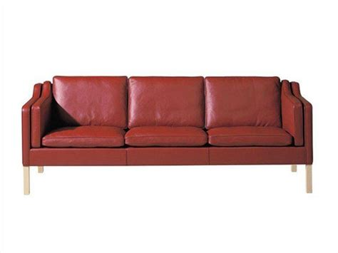 sofa anilinleder alessia leather sofa 3 set 28 images macys alessia