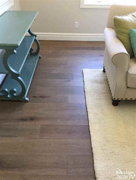 3 tips for installing hardwood floors in your home