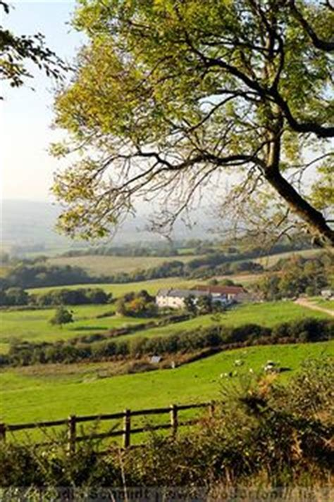 River Cottage Park Farm by Looks Like A Place To Visit Afternoon Tea At Bolton