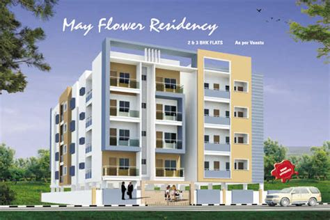 aecs layout apartment sale lavanya may flower residency in aecs layout bangalore