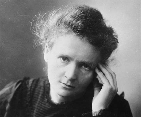 biography marie curie marie curie biography childhood life achievements