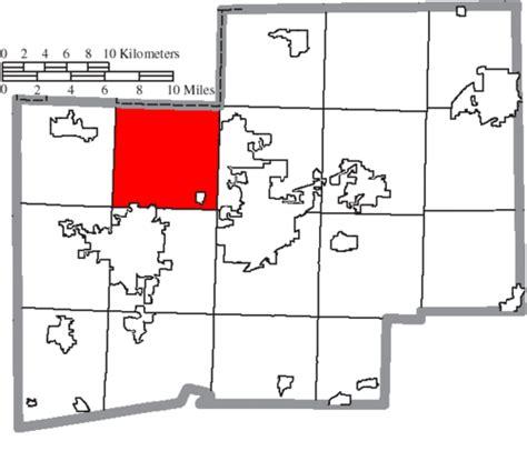 Jackson County Ohio Records Jackson Township Stark County Ohio