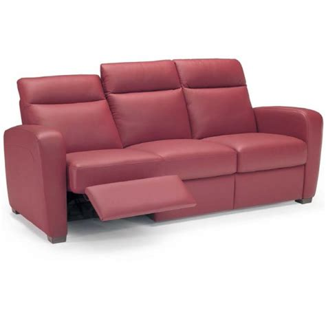 Natuzzi Leather Recliner Natuzzi Recliner Sofa Natuzzi Editions Leather Reclining Sofa B814 Sofas B814 Reclining Sofa 3