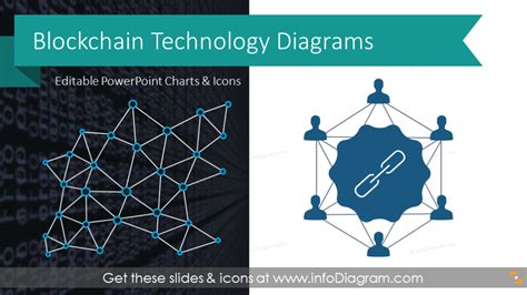predesigned    graphics infodiagram