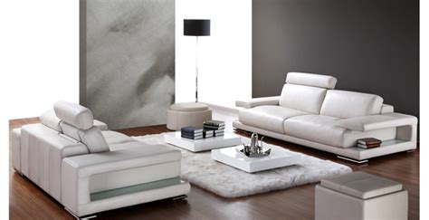modern lounges rosa ultra modern leather lounge quality leather lounges