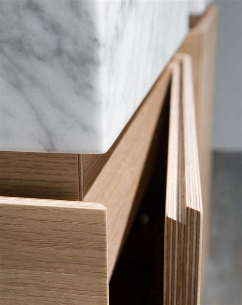best plywood for cabinet doors plywood cabinet plywood door plywood proje 187 the design