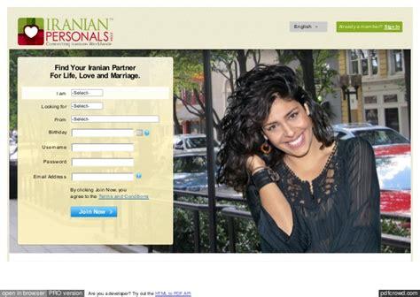 Iran Chat Room by Iranian Singles Singles Muslim Singles Muslim