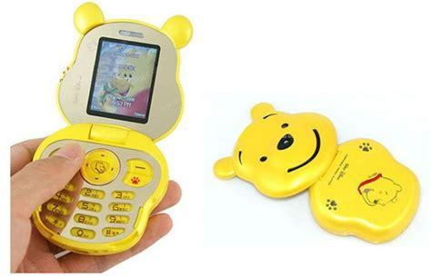 imagenes de winnie pooh para celular celulares con dise 241 o de winnie pooh dise 241 o im 225 genes