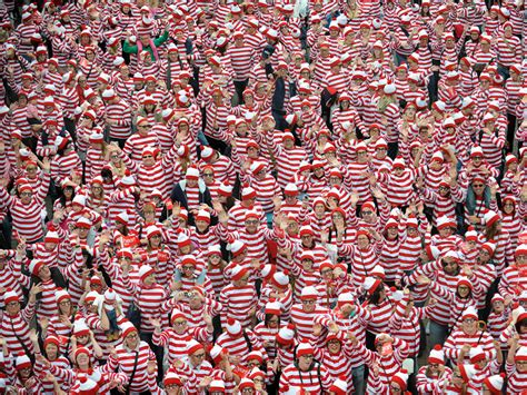 Where S | where s wally young writers society