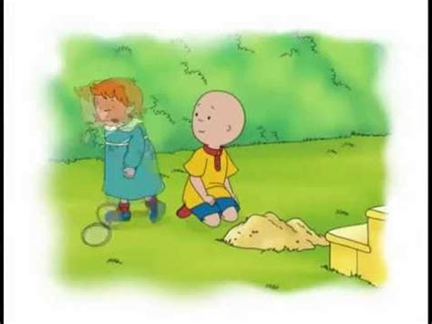 a house in the sky a house in the sky caillou wiki fandom powered by wikia