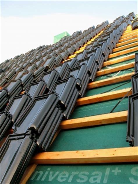Was Sind Dachsparren by Dachsparren Welche Varianten Gibt Es