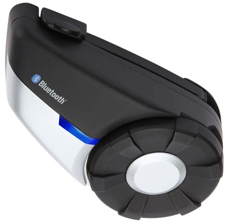 Motorrad Headset App by Hantz Partner Sena 20s Bluetooth 4 1 Stereo Multipair