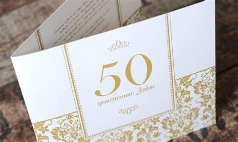 Hochzeit Wünsche Karte gluckwunsche hochzeitskarte spruche alle guten ideen