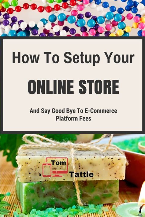 own jewelry to sell learn how to setup your store to sell your crafts