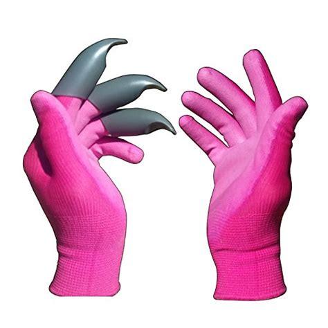 Genie Garden Gloves top 5 best garden genie for sale 2016 product boomsbeat