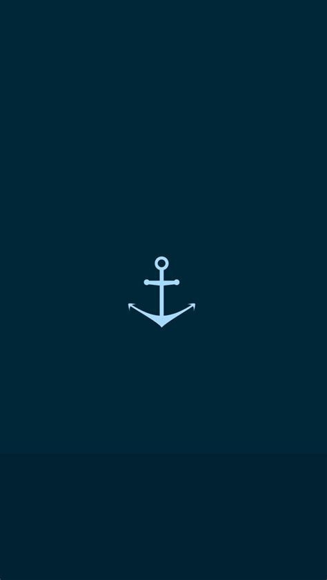 wallpaper iphone 5 flat anchor wallpapers for android www pixshark com images
