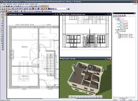 ashoo 3d cad architecture 5 download ashoo 3d cad architecture 3 pobierz pl download