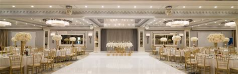 banquet halls near me wedding venues party banquet halls catering services in