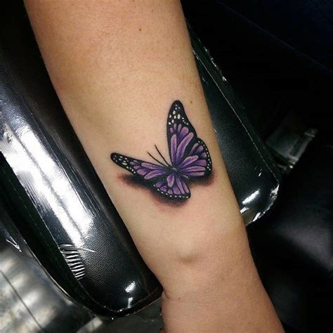 3d tattoo designs for girls 43 amazing 3d designs for 3d tattoos