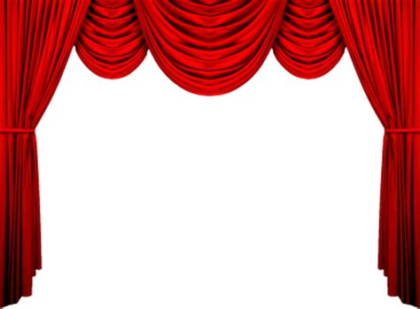 what is a curtain call curtain call high rez psd vector graphics vectorhq com
