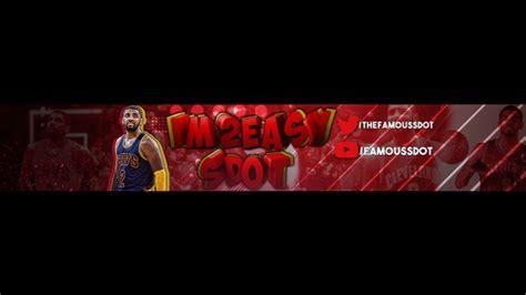 2k Basketball Basketball Scores 2k Banner Template