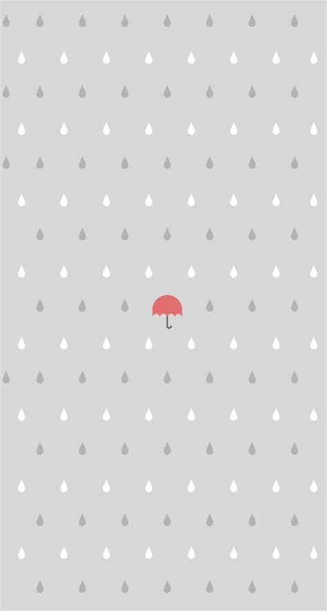 background wallpaper mobile9 rainy day beautiful background pattern iphone wallpaper