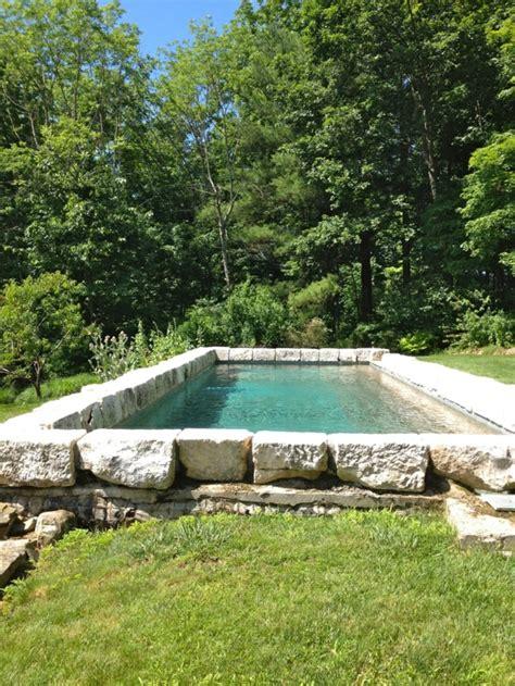 überdachung pool poolgestaltung im garten innenr 228 ume und m 246 bel ideen